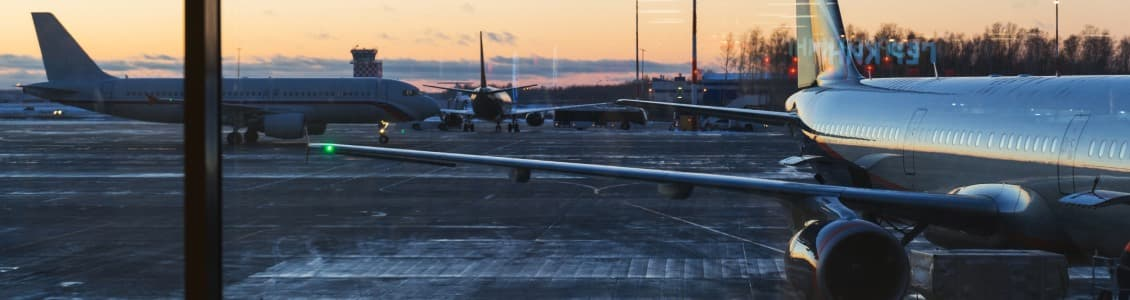 VTC aéroport Strasbourg