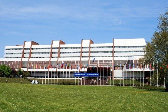Chauffeur business affaires fonctionnaires europe Strasbourg