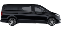 Location de minibus a Strasbourg avec chauffeur prive